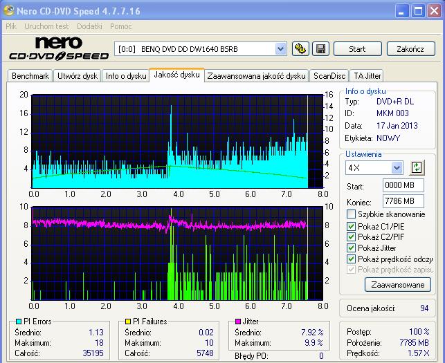 Verbatim DVD+R DL MKM 003-ver2.png