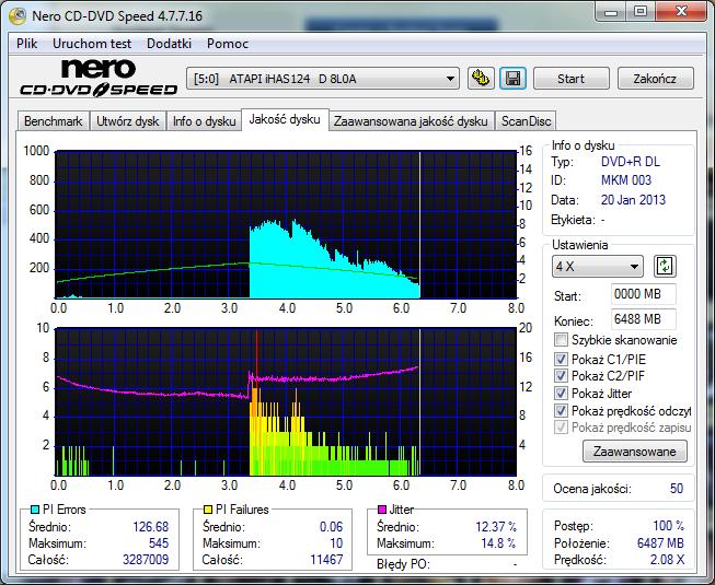 Verbatim DVD+R DL MKM 003-atapi___ihas124___d_8l0a_20-january-2013_14_24-dvr-112l-1.28-6x.png