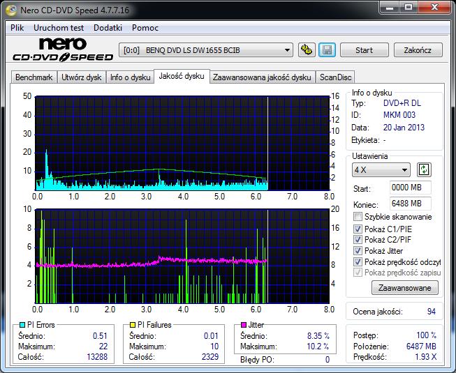 Verbatim DVD+R DL MKM 003-benq____dvd_ls_dw1655_bcib_20-january-2013_15_17-dvr-112l-1.28-6x.png