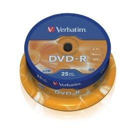 VERBATIM DVD-R DataLifePlus 8x Advanced Azo - pytanie-verbatimazo.jpg