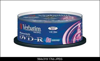 VERBATIM DVD-R DataLifePlus 8x Advanced Azo - pytanie-plyty-dvd-r-4-7gb-verbat_3066.jpg
