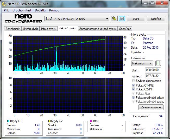 Omega CD-R 52x-atapi___ihas124___d_8l0a_20-february-2013_16_35-ihas-124-d8l0a-16x.png