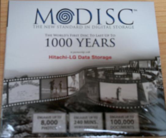 Nazwa:  Mdisc foto.png,  obejrzany:  2262 razy,  rozmiar:  353.0 KB.