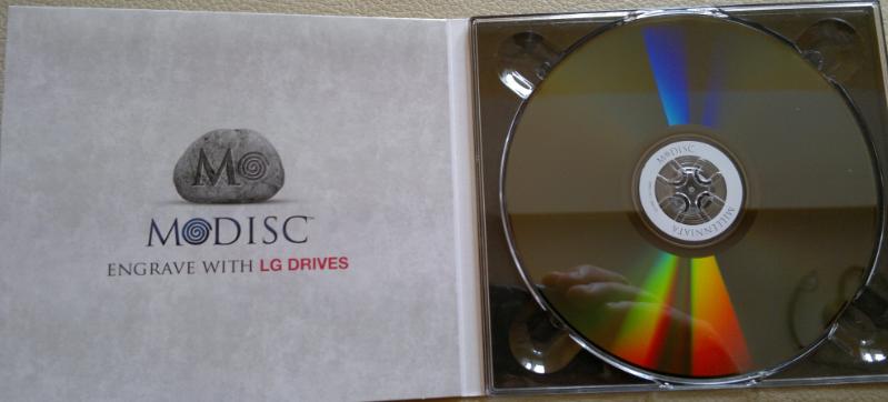 Nazwa:  M-Disc foto1 .png,  obejrzany:  2194 razy,  rozmiar:  429.4 KB.