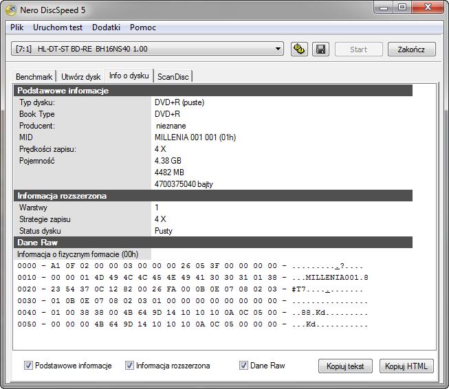 Nazwa:  M-Disc.png,  obejrzany:  2206 razy,  rozmiar:  51.2 KB.