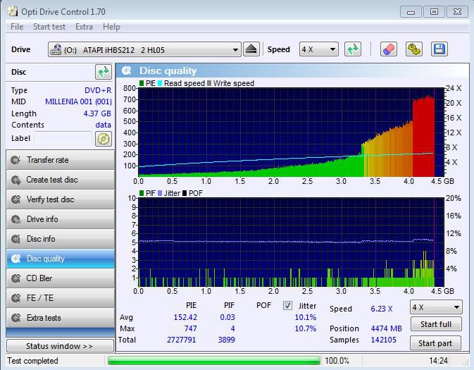 Nazwa:  M-disc -4.png,  obejrzany:  2767 razy,  rozmiar:  390.8 KB.