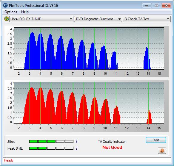 Nazwa:  M-disc Plex 1.png,  obejrzany:  2176 razy,  rozmiar:  44.4 KB.