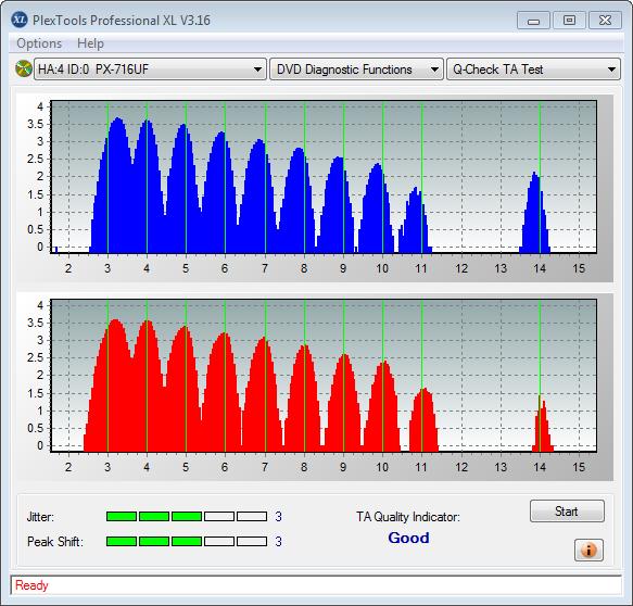 Nazwa:  M-disc Plex 3.png,  obejrzany:  2170 razy,  rozmiar:  43.5 KB.