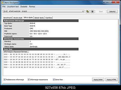 TDK DVD+R 16x-tdk-dvd-r-cmc-mag-m01-000-.jpg