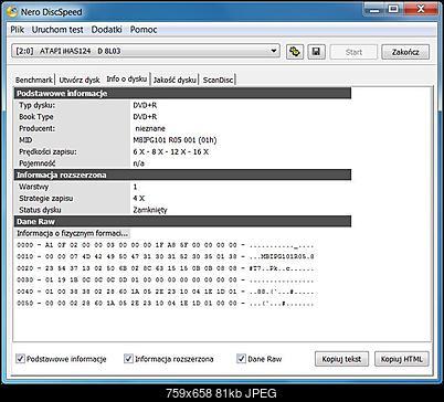 TDK DVD+R 16x-tdk-dvd-r-mbipg101-r05-001-.jpg
