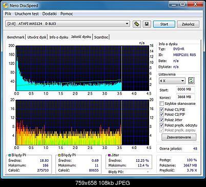 TDK DVD+R 16x-tdk-dvd-r-mbipg101-r05-001-nagrany-x8-testowany-x4-ihas124.jpg