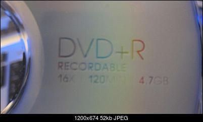 TDK DVD+R 16x-tdk-mbipg101-r05-001-.jpg