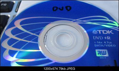 TDK DVD+R 16x-tdk-granatowa-tdk-003-000-.jpg