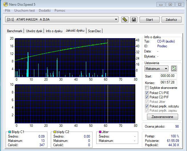 Esperanza CD-R od Pro-Disc-cd7png.png