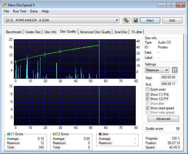Esperanza CD-R od Pro-Disc-cdesp1lg.png