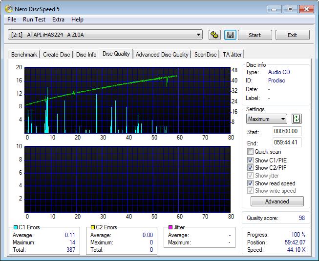 Esperanza CD-R od Pro-Disc-cdr-esp-224.png