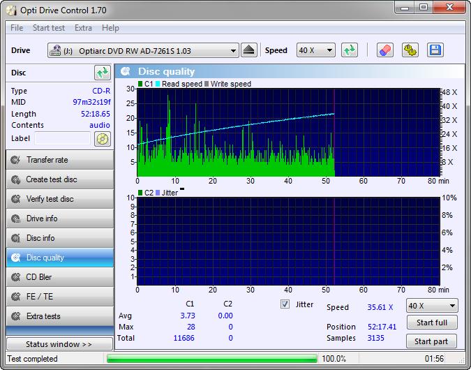 Esperanza CD-R od Pro-Disc-esperana-cd-r3.png