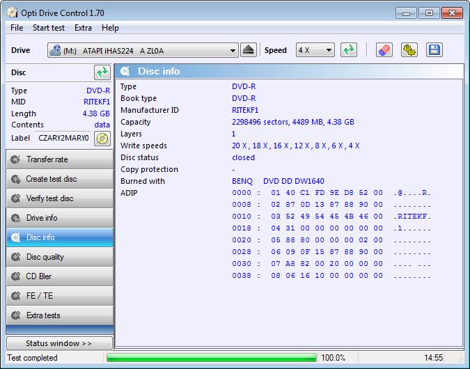 Nazwa:  Maxell DVD-R Benq 0.png,  obejrzany:  202 razy,  rozmiar:  50.3 KB.