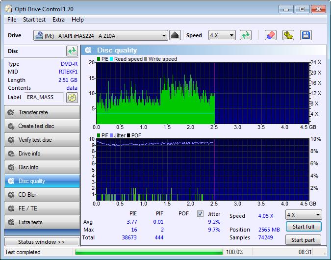 Nazwa:  Maxel DVD_R 2.png,  obejrzany:  176 razy,  rozmiar:  60.1 KB.
