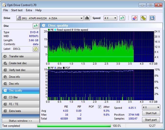 Nazwa:  Maxell DVD_R4.png,  obejrzany:  168 razy,  rozmiar:  274.8 KB.