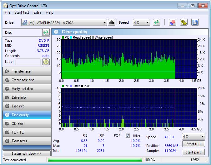 Nazwa:  Maxell DVD-R B1.png,  obejrzany:  183 razy,  rozmiar:  61.2 KB.
