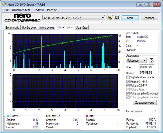 Esperanza CD-R od Pro-Disc-nec-cd.png