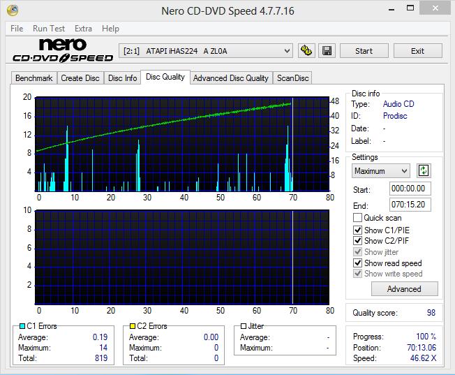 Esperanza CD-R od Pro-Disc-magical-snap-2013.09.14-07.32-001.png