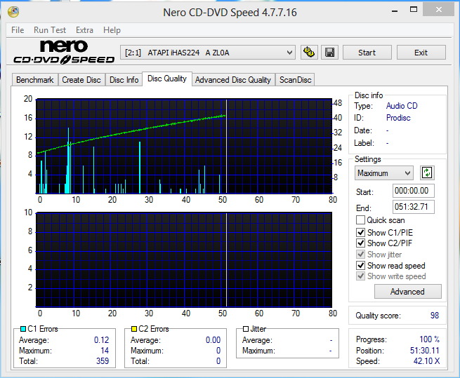 Esperanza CD-R od Pro-Disc-magical-snap-2013.11.16-08.41-001.png
