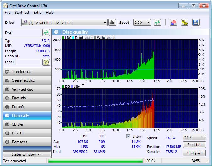 Nazwa:  Verbatim LTH -0000.png,  obejrzany:  4972 razy,  rozmiar:  64.5 KB.