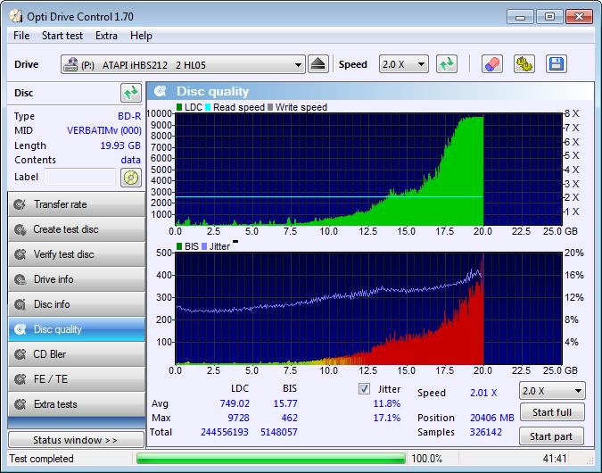 Nazwa:  Verbatim LTH1-1.png,  obejrzany:  4982 razy,  rozmiar:  64.3 KB.