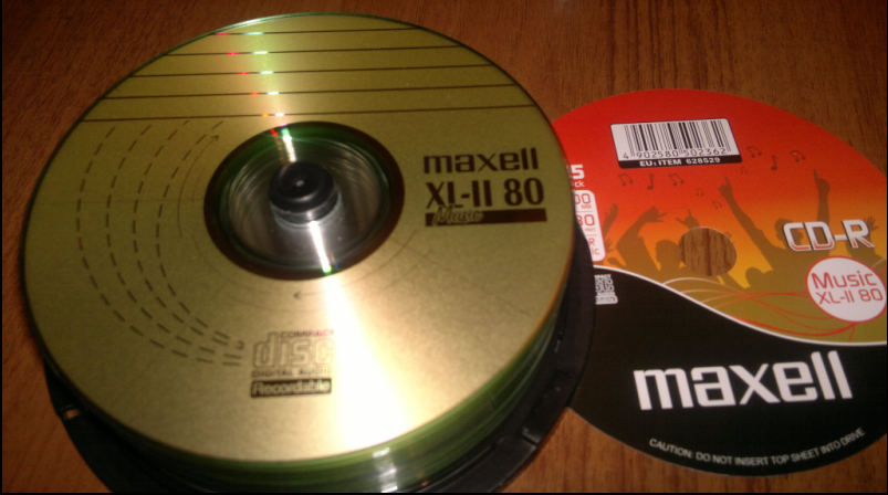 Maxell Music XL-II 80 CD-R Audio Ritek MID:97m15s17f-2014-01-15-11-00-25.png