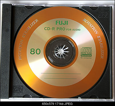 FUJI CD-R Pro Audio-n01.jpg
