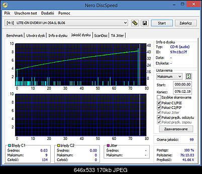 FUJI CD-R Pro Audio-t01.jpg
