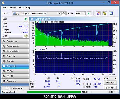 FUJI CD-R Pro Audio-t02.jpg