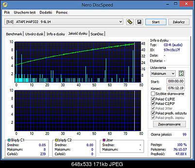 FUJI CD-R Pro Audio-322_test.jpg