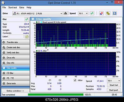 Maxell Music XL-II 80 CD-R Ritek MID:97m15s17f-beznazwy-2.jpg
