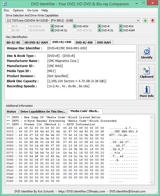Nazwa:  2015-05-07_08-24-08.png,  obejrzany:  489 razy,  rozmiar:  66.0 KB.