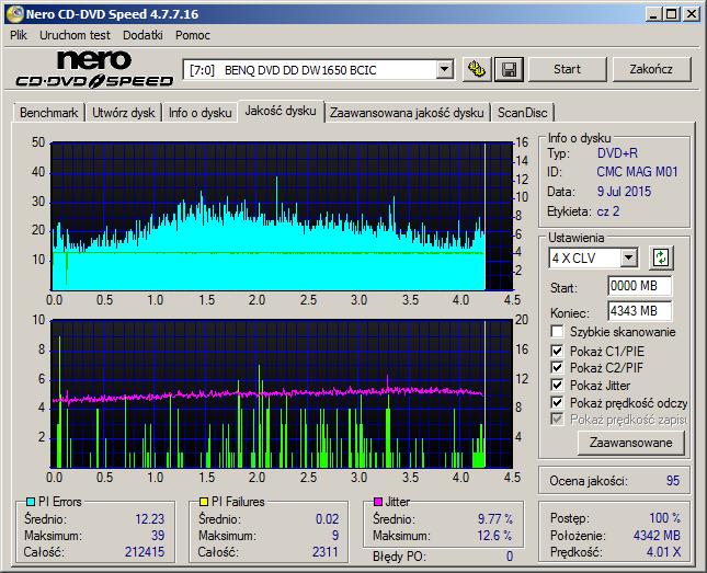 Nazwa:  HP_PX716A_111_NBR10_x4.png,  obejrzany:  322 razy,  rozmiar:  46.3 KB.