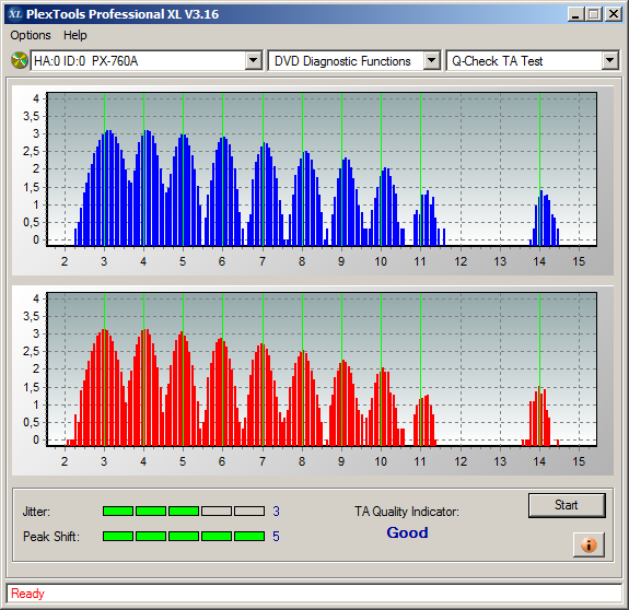 Nazwa:  HP_PX716A_111_NBR10_x4_Middle.png,  obejrzany:  324 razy,  rozmiar:  55.7 KB.