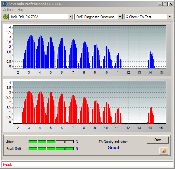Nazwa:  HP_PX716A_111_NBR10_x4_Outer.png,  obejrzany:  322 razy,  rozmiar:  56.8 KB.