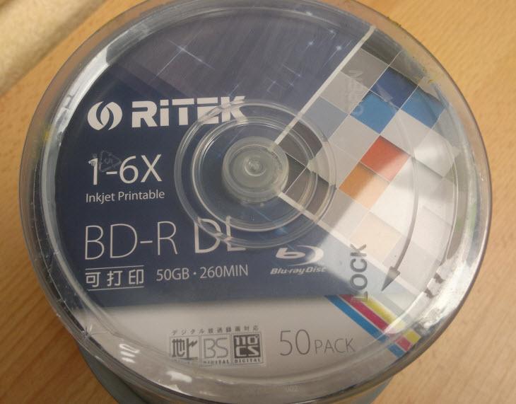 RITEK BD-R DL 50GB x6 MID:RITEKDR3 Made in Tajwan-2015-07-20_13-36-32.png