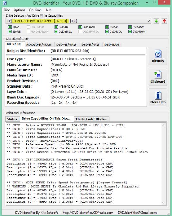 RITEK BD-R DL 50GB x6 MID:RITEKDR3 Made in Tajwan-2015-07-20_17-01-58.png