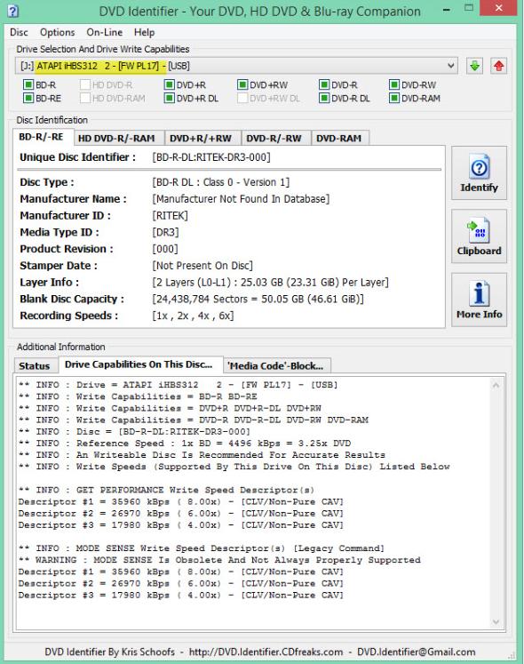 RITEK BD-R DL 50GB x6 MID:RITEKDR3 Made in Tajwan-2015-07-20_17-02-24.png