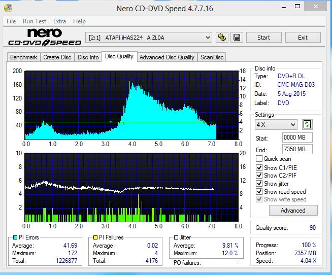 HP DVD+R DL x8 MID: CMC MAG D03-magical-snap-2015.08.05-11.09-001.png