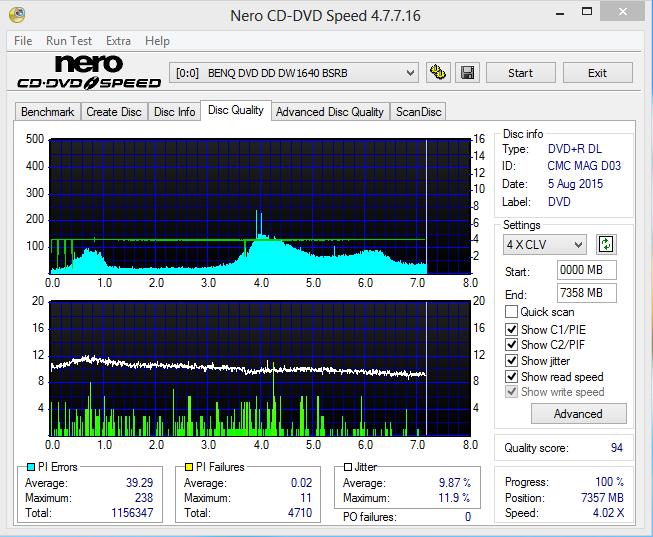 HP DVD+R DL x8 MID: CMC MAG D03-magical-snap-2015.08.05-11.41-002.png