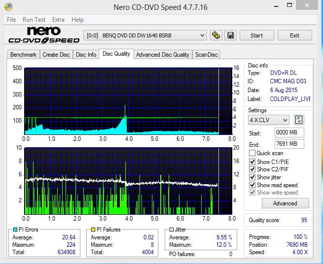 HP DVD+R DL x8 MID: CMC MAG D03-magical-snap-2015.08.06-09.22-001.png