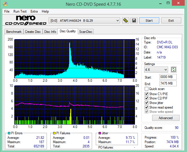HP DVD+R DL x8 MID: CMC MAG D03-2015-08-17_09-39-08.png