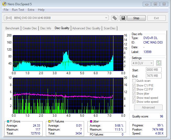 HP DVD+R DL x8 MID: CMC MAG D03-2015-09-07-12-17-57.png