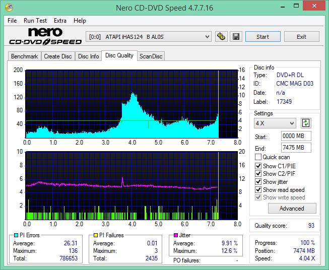 HP DVD+R DL x8 MID: CMC MAG D03-2015-10-05_10-18-50.png