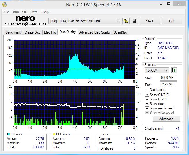 HP DVD+R DL x8 MID: CMC MAG D03-magical-snap-2015.10.05-11.03-001.png